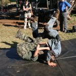 Advanced Tactical Edge - Self-defense Training
