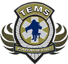 Tactical-Medicine