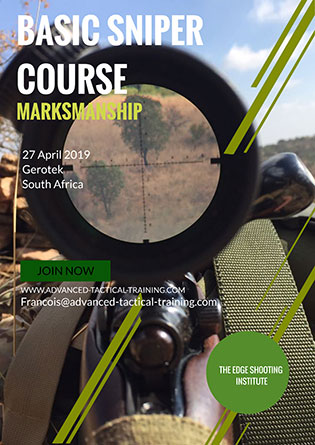 Basic-Sniper-Course_27Apr2019